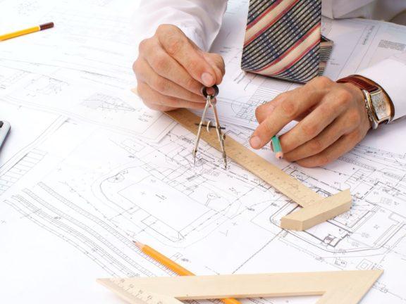 Doradztwo w zakresie zarządzania nieruchomościami – dla kogo i czego może dotyczyć?