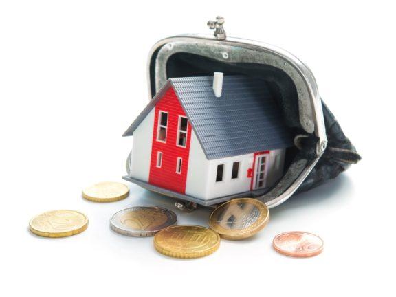 Budżet Wspólnoty – myśli zebrane
