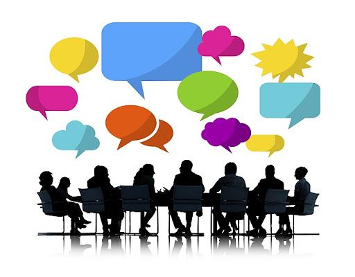 Bieżące informacje o możliwości zwoływania zebrań Wspólnot